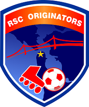 RSCOriginators